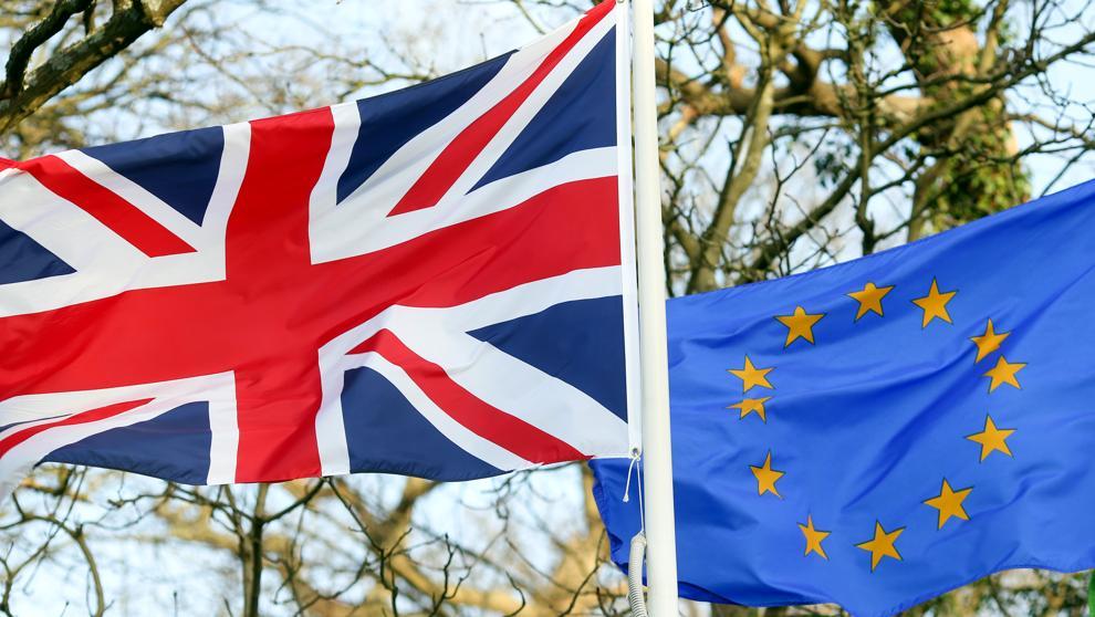 """El FMI alerta de que el Brexit puede tener un efecto """"grave"""" para la economía británica"""