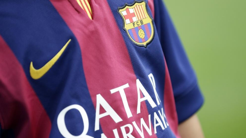 Qatar Airways suspende el amistoso del Barça ante el Al-Ahli