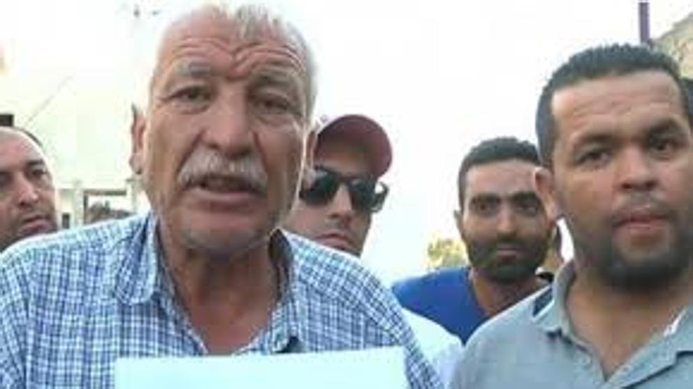 """El padre del terrorista de Niza le describe como un hombre """"mentalmente inestable"""" y sin vínculos religiosos"""