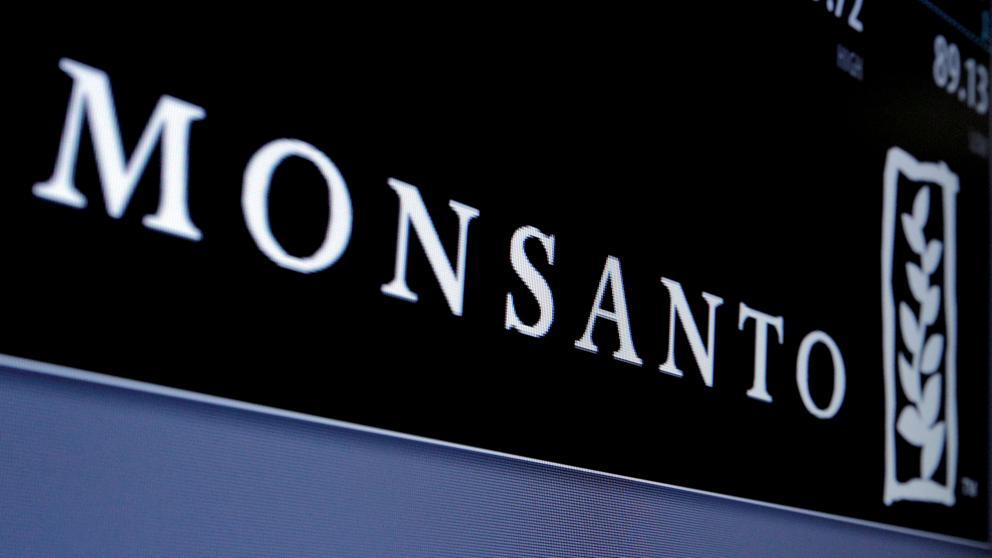 Bayer compra Monsanto por 58.800 millones para buscar el liderazgo en agroindustria