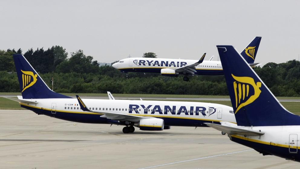 https://i2.wp.com/www.lavanguardia.com/r/GODO/LV/p3/WebSite/2016/10/18/Recortada/Ireland_Ryanair-88697_20161018111729-kO6F-U411097777736noD-992x558@LaVanguardia-Web.jpg