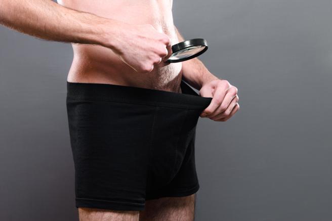 El coito protege contra el desarrollo de la disfunción eréctil entre los hombres