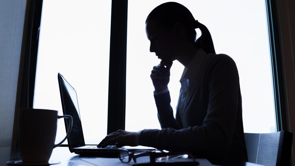 Aumentan los desertores de las redes sociales para ser felices