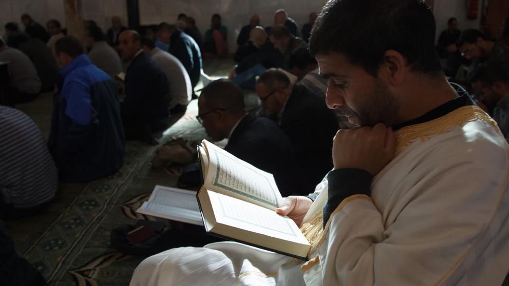 Diez errores que cometemos cuando hablamos del islam