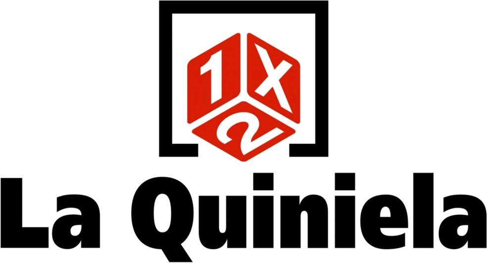 Image result for quiniela