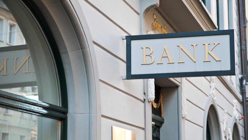 Resultado de imagen de Banca suiza
