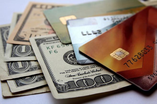 Llevar ViSA o Mastercard es lo mejor para pagar en Estados Unidos