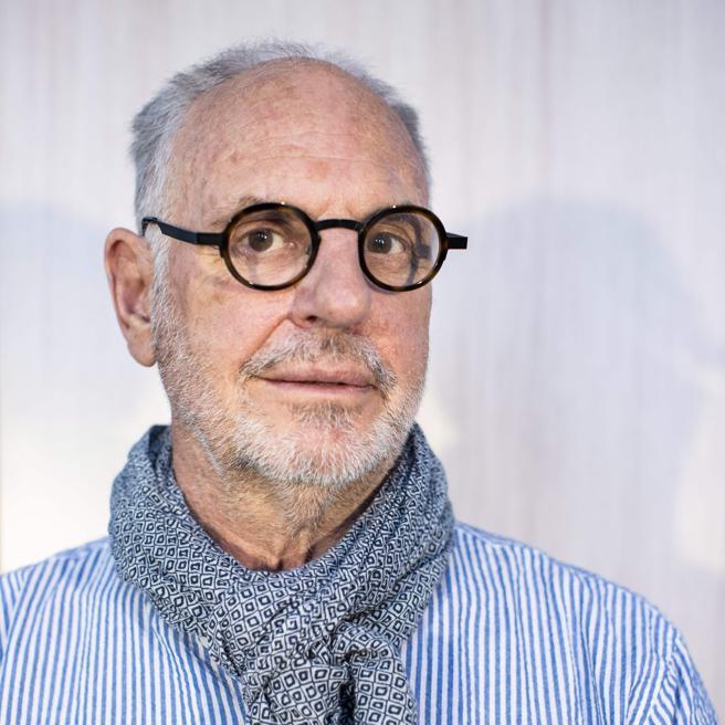 Philip Nitschke