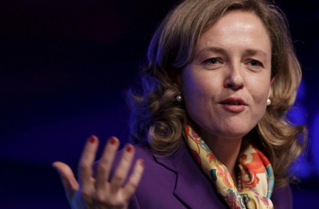 Nadia Calviño será la nueva ministra de Economía