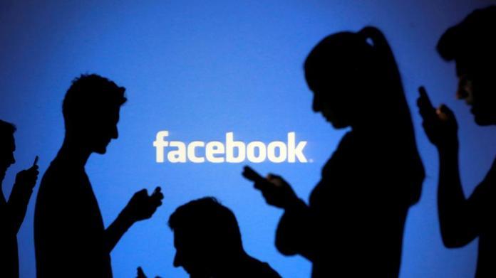 Facebook prueba una función que silencia palabras clave