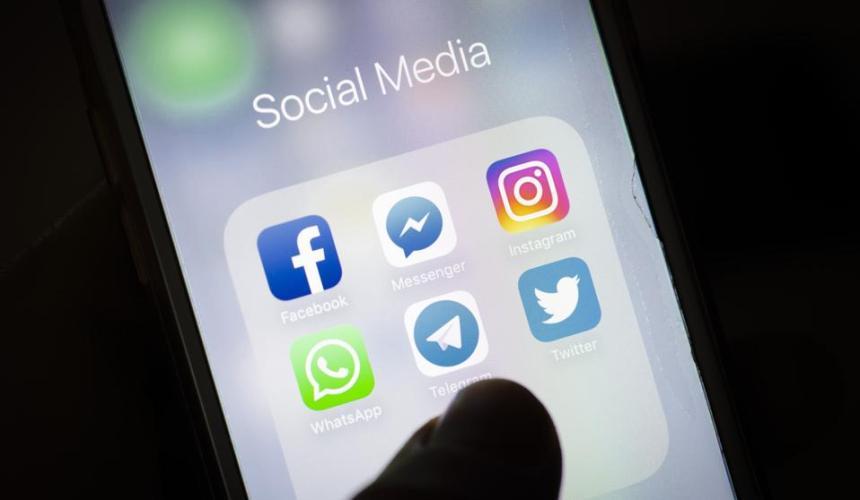 ¿Por qué WhatsApp, Facebook e Instagram han sufrido simultáneamente cortes?