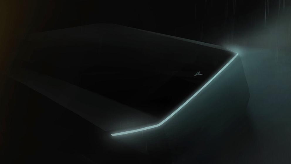 Así será el próximo lanzamiento de Tesla