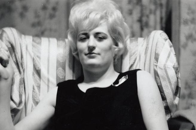 Myra Hindley, la asesina del páramo