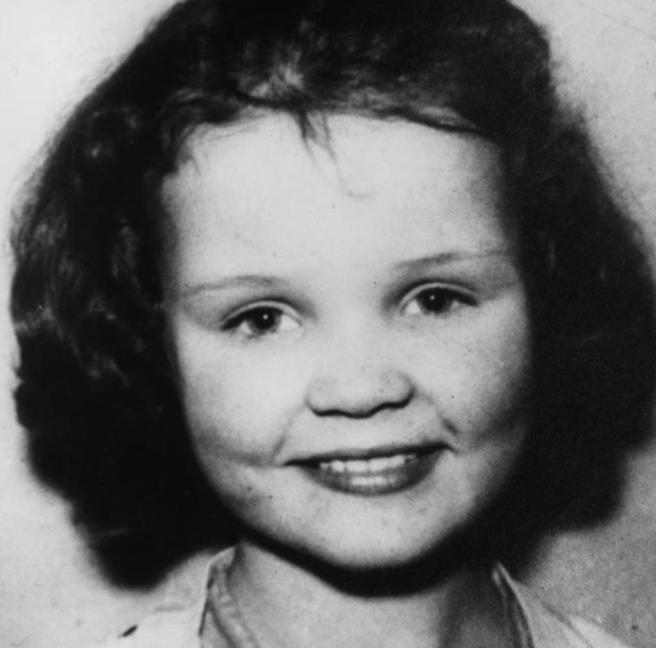 Lesley Ann Downey, víctima de los 'asesinos del páramo'