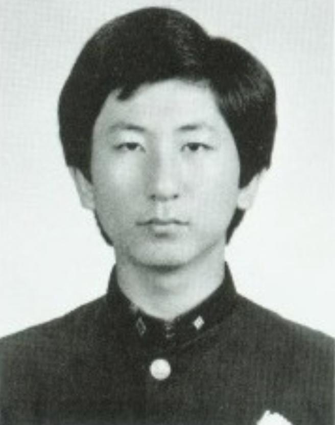 Lee Chun-jae, el 'monstruo de Hwaseong'