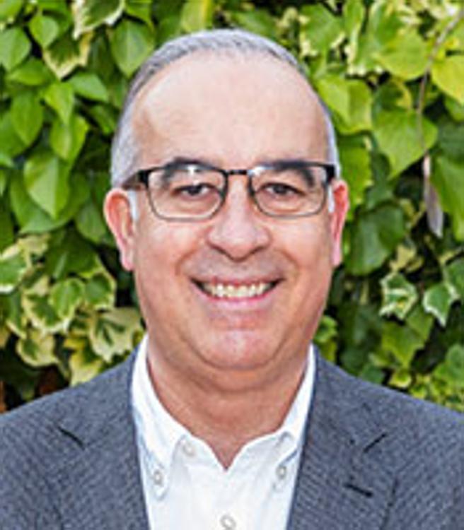 Jordi Mir, de PDeCAT, alcalde de Cabrera de Mar