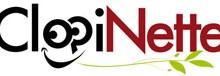 E-LIQUIDES CLOPINETTE 50 ML