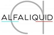 logo-alfaliquid-2015-120