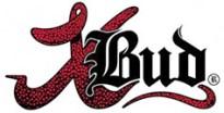 logo-x-bud-120