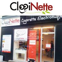 CLOPINETTE Nantes