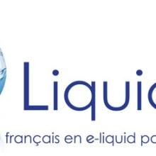 Liquideo 50 ML
