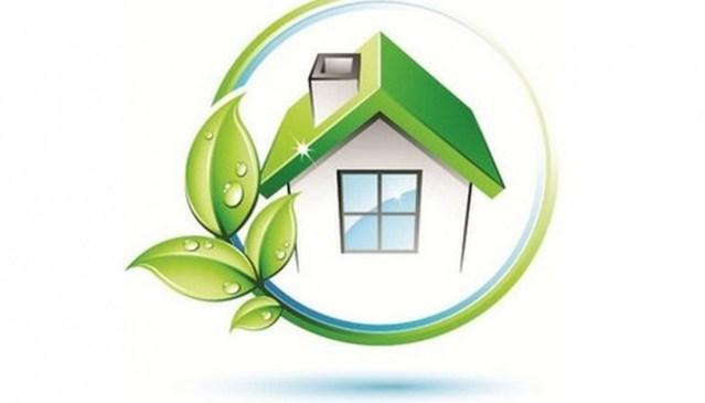 sanificazione ambienti indumenti ozono