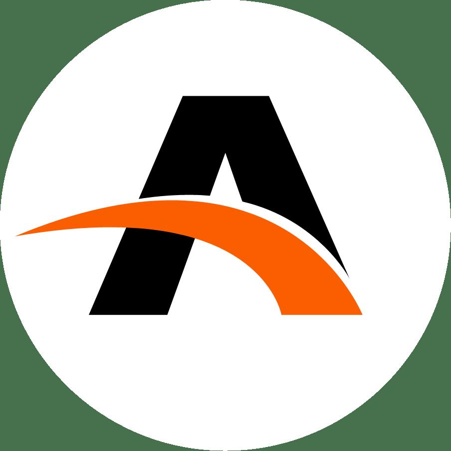 Lavasoft Press Pack