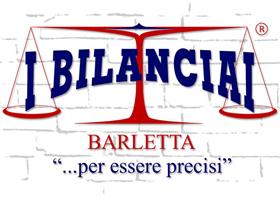 i-bilanciai-srl-barletta-pese-a-ponte