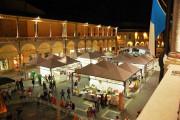 Argillà Italia Faenza - Main Square