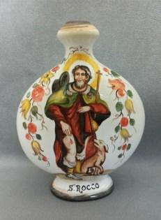 San Rocco by La Vecchia Faenza