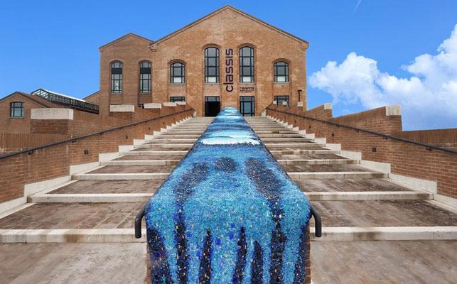 Classis - Museo della Città e del Territorio di Ravenna