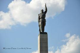 Varna: sempre avanti!