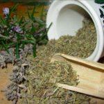 Auberge Blend - Herbes De Provence