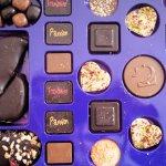 Club Chocolat Français