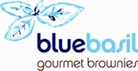 Chocolate Heaven! Bluebasil Gourmet Brownies