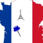 Expats Charente Maritime adventure