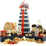 great-british-food-tower-at-hampergifts