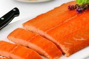 Side-of-kiln-roasted-salmon-01_3-500x500