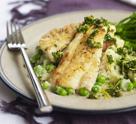 Giveaway: Win one of TWO packs of Fresh Wild Haddock Fillets worth over £50!