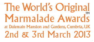 sidebar_Marmalade_Awards