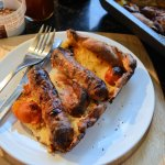 British Yorkshire Pudding Day: My Grandma's Traditional Yorkshire Pudding Recipe for Breakfast!
