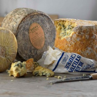 Farmison Cheese