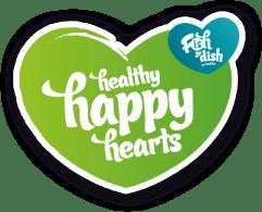 healthyhappyhearts