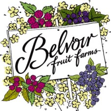 Belvoir Fruit Farms