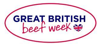 Great British Beef Week