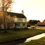 The Star Country Inn, Weaverthorpe