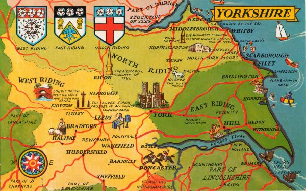 yorkshire-ridings-map