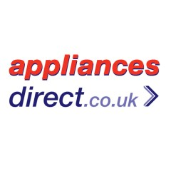 Giveaway: Win a £50 Voucher from Appliances Direct UK