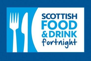 Scottish Food & Drink Fortnight