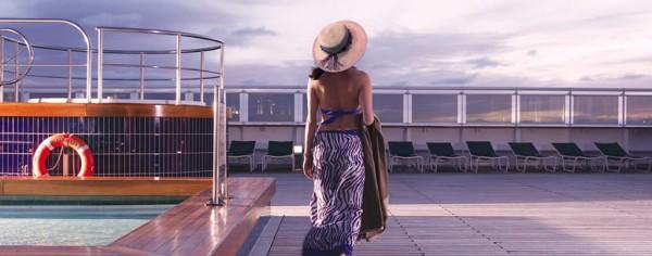 Cunard co.uk
